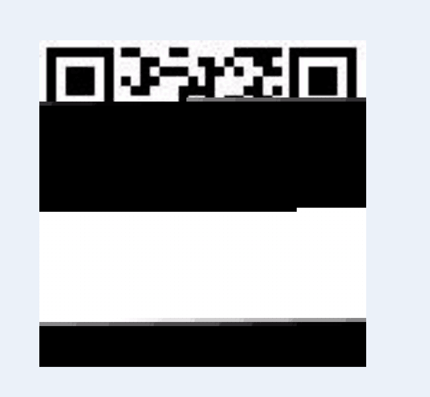 QQ图片20180419215326.png