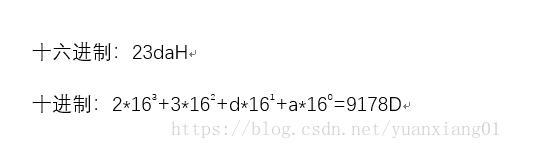 QQ截图20200407135328.jpg